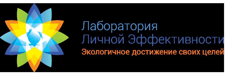 logo_pel_031